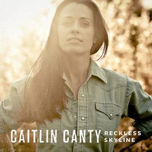 CAITLIN-CANTY-RECKLESS-SKYLINE-DIGITAL-COVER-800x800-square-300x300