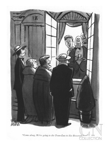 peter-arno-come-along-we-re-going-to-the-trans-lux-to-hiss-roosevelt-new-yorker-cartoon