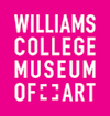 mar24_williams_logo2