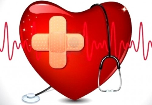 Heart care in extreme winters prevent heart attack in cold