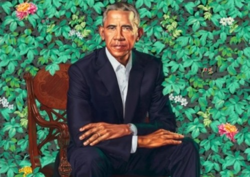 obama-portrait-pot